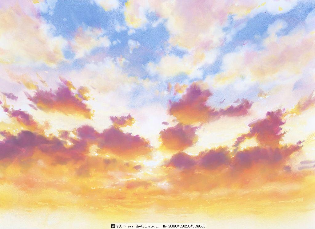 背景 壁纸 风景 天空 桌面 1024_746
