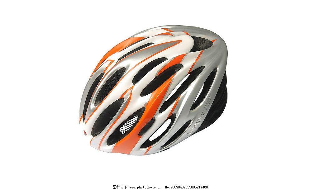 头盔 自行车头盔 psd分层素材 源文件库 350dpi psd