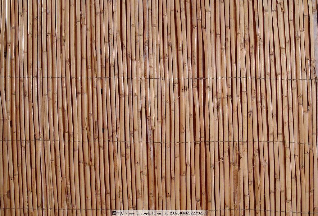木纹背景 花纹 线条 底纹 底纹边框 背景底纹 设计图库 72dpi jpg