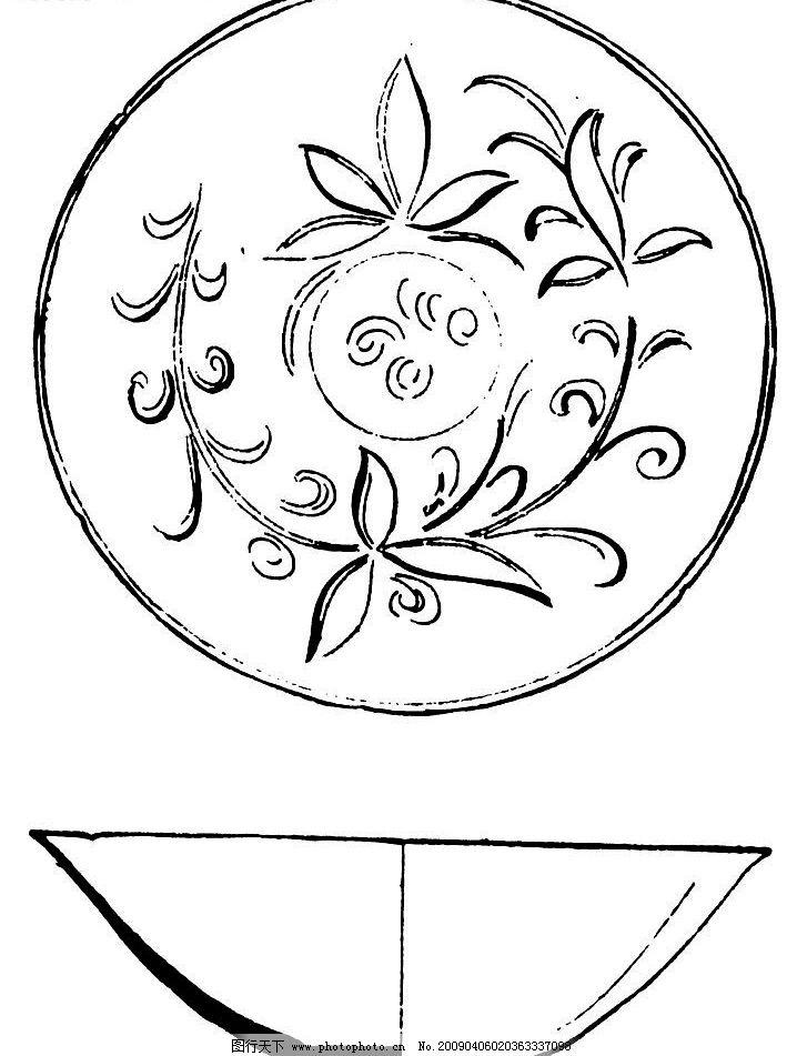 简笔画 设计 矢量 矢量图 手绘 素材 线稿 718_951 竖版 竖屏