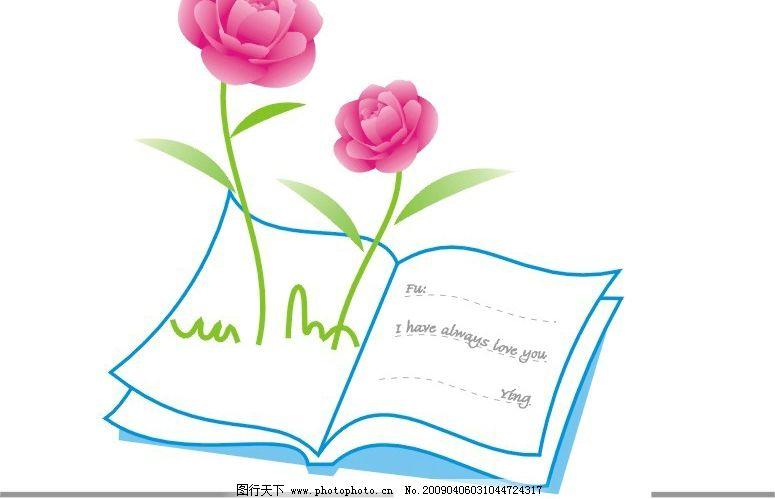 书花 吸顶图案 其他矢量 矢量素材 矢量图库 cdr 广告设计 其他设计