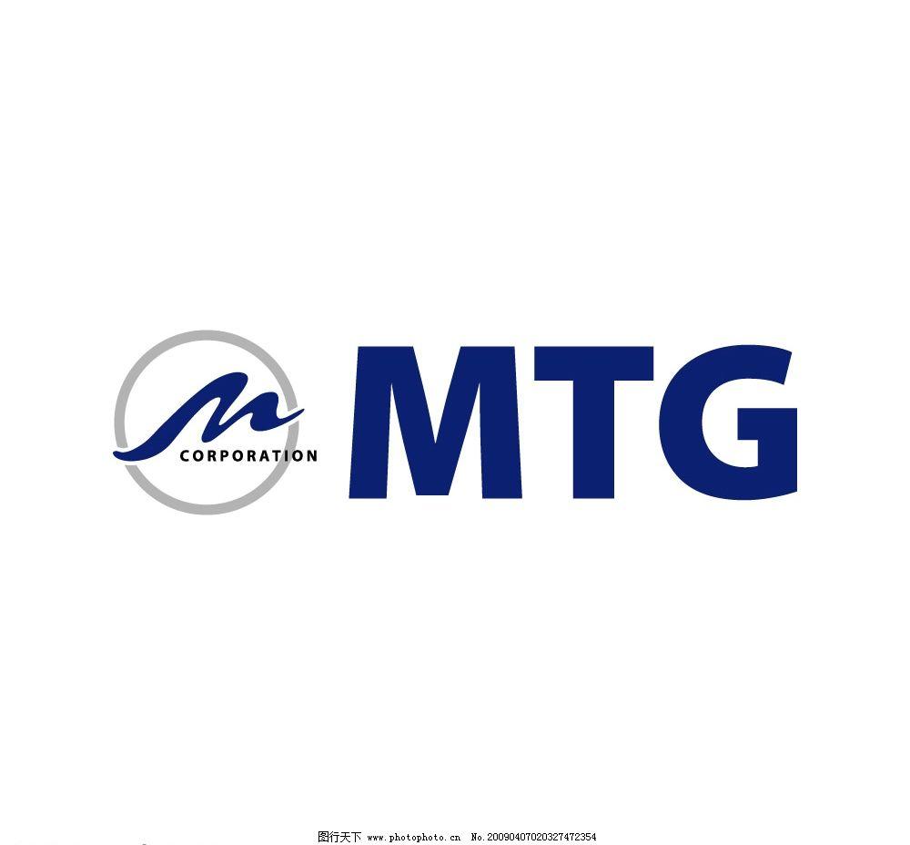 m字母标志 标志 m字母logo设计 底纹边框 花纹花边 矢量图库 ai