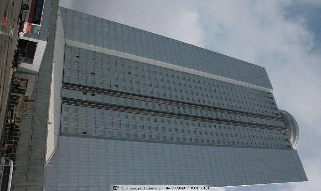 朝鲜羊角岛酒店图片