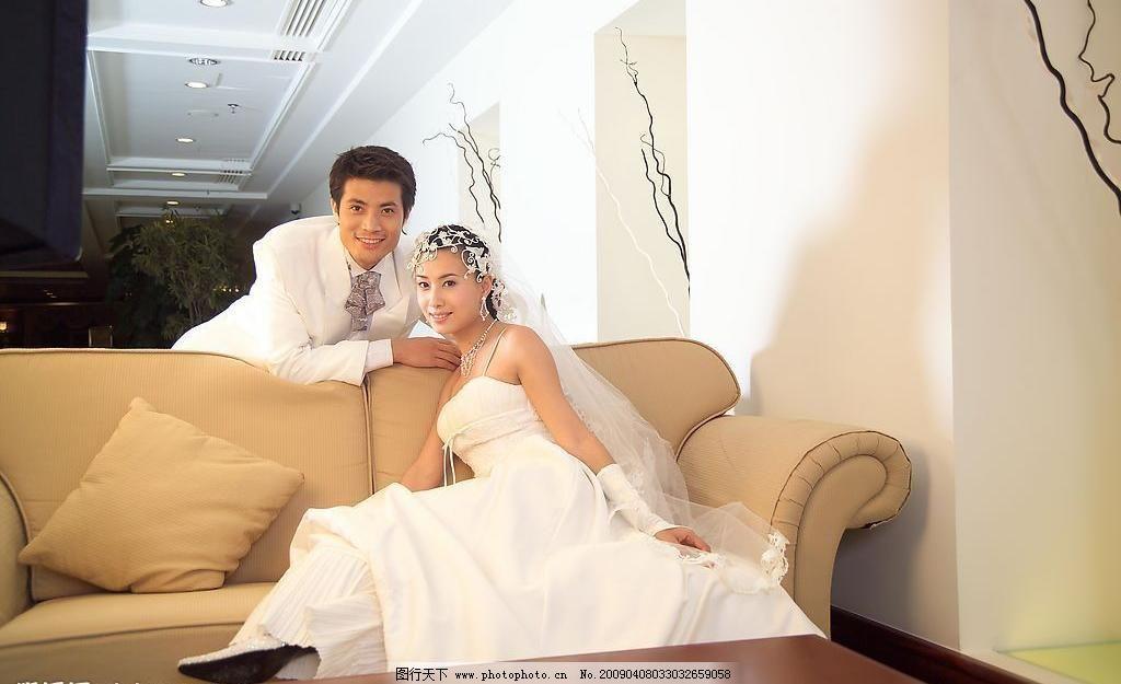 钢琴恋曲原片图片免费下载 jpg 婚纱摄影 美女 人物摄影 人物图库