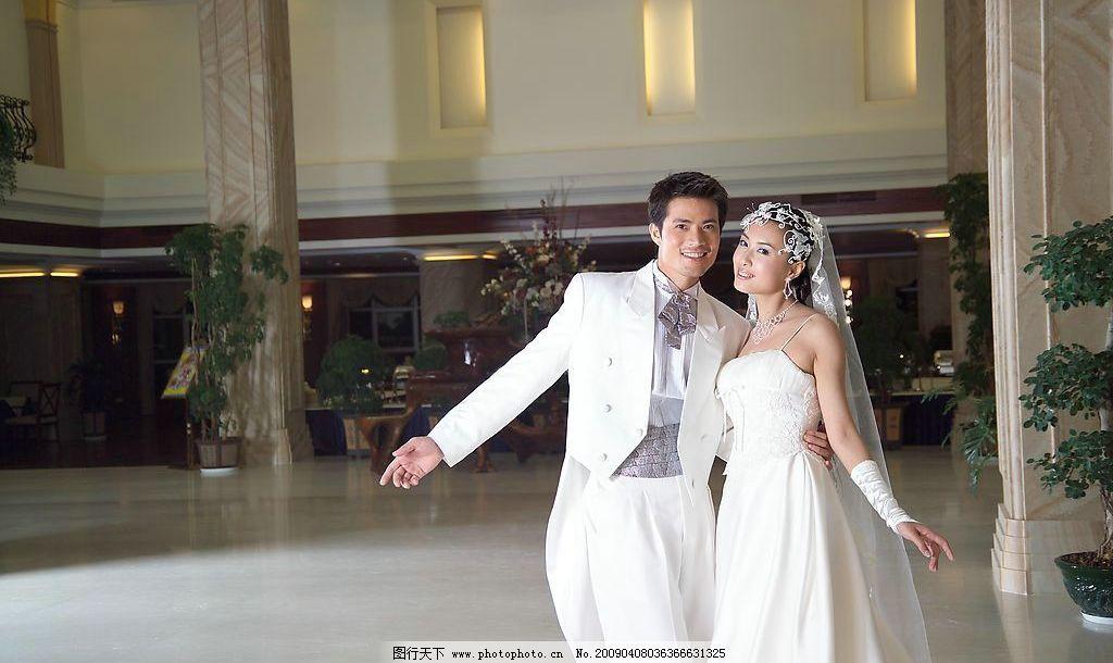 钢琴恋曲原片 主题摄影 婚纱摄影 影楼样照 帅哥 美女 人物图库 人物