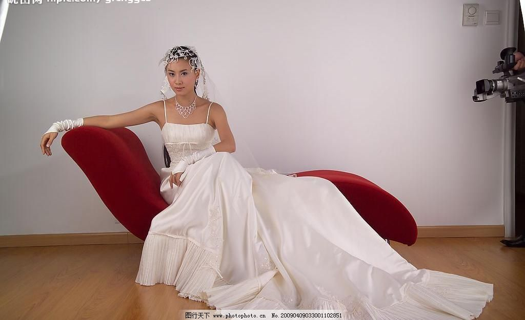 帅哥 钢琴恋曲原片图片素材下载 钢琴恋曲原片 主题摄影 婚纱摄影