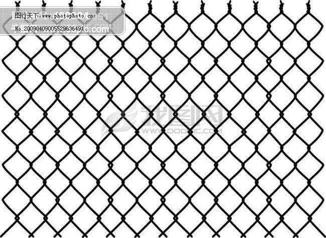 矢量网免费下载 矢量网 网格 矢量网 网格 矢量图 其他矢量图