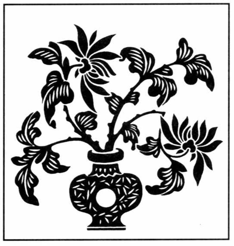 设计图库 文化艺术 传统文化    上传: 2009-4-10 大小: 32.