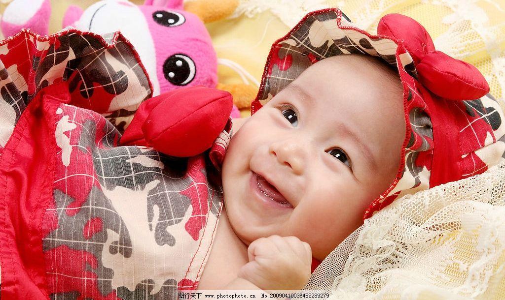 婴幼儿素材 儿童摄影 写真 可爱的小宝宝 人物图库 儿童幼儿 摄影图库