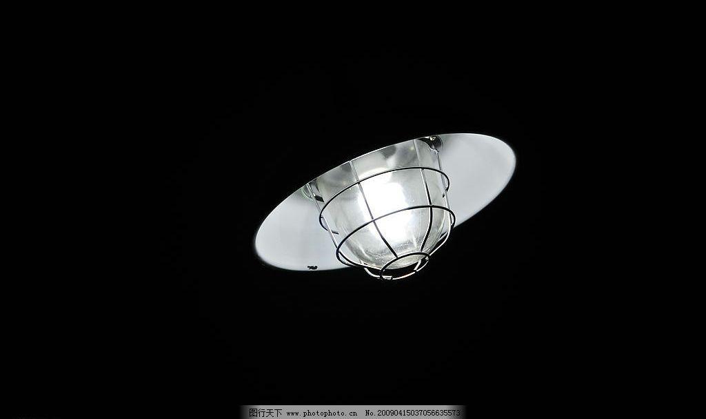 艺术灯泡4图片图片