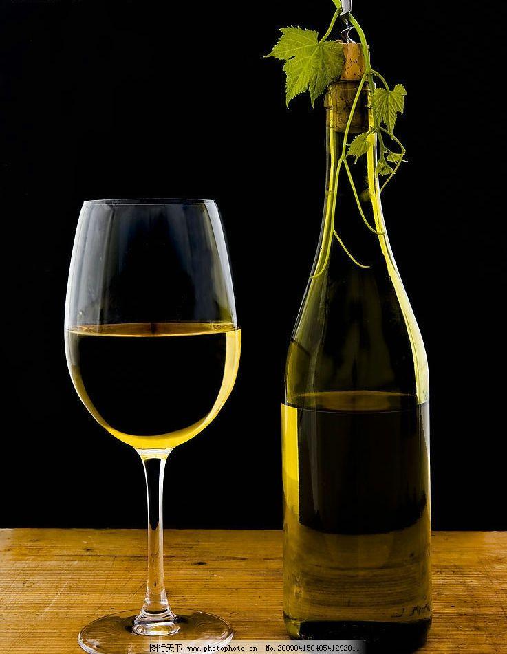 葡萄酒 香滨 开酒 倒酒 富贵 奢华 高清图片素材 餐饮美食 饮料酒水
