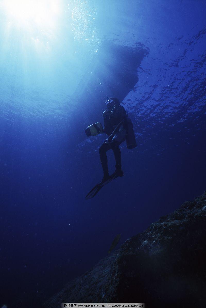 深海动物0030