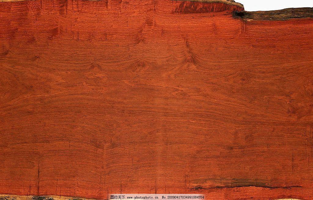 木纹材质 树纹材质图片