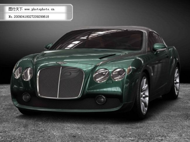 宾利汽车免费下载 宾利 汽车 宾利 汽车 图片素材 现代科技