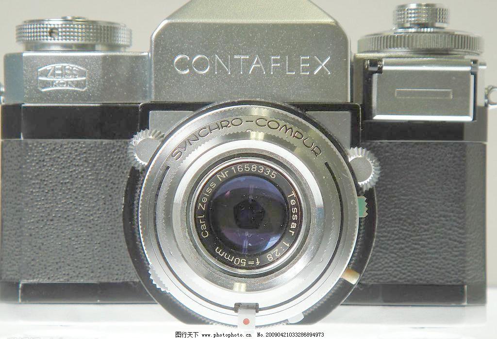 照相机图片
