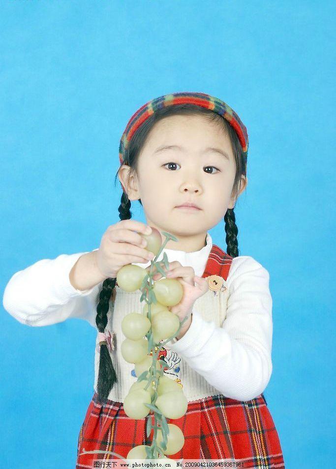 可爱女孩 小女生 可爱 机灵 儿童 人物图库 儿童幼儿 摄影图库 180dpi