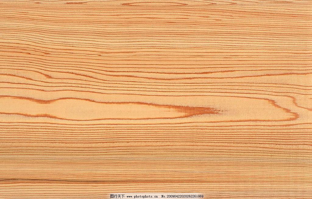 木纹 木材年轮 纹路 底纹边框 背景底纹 设计图库 350dpi jpg