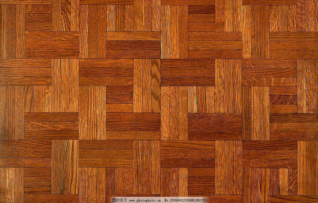 木纹材质树纹材质图片