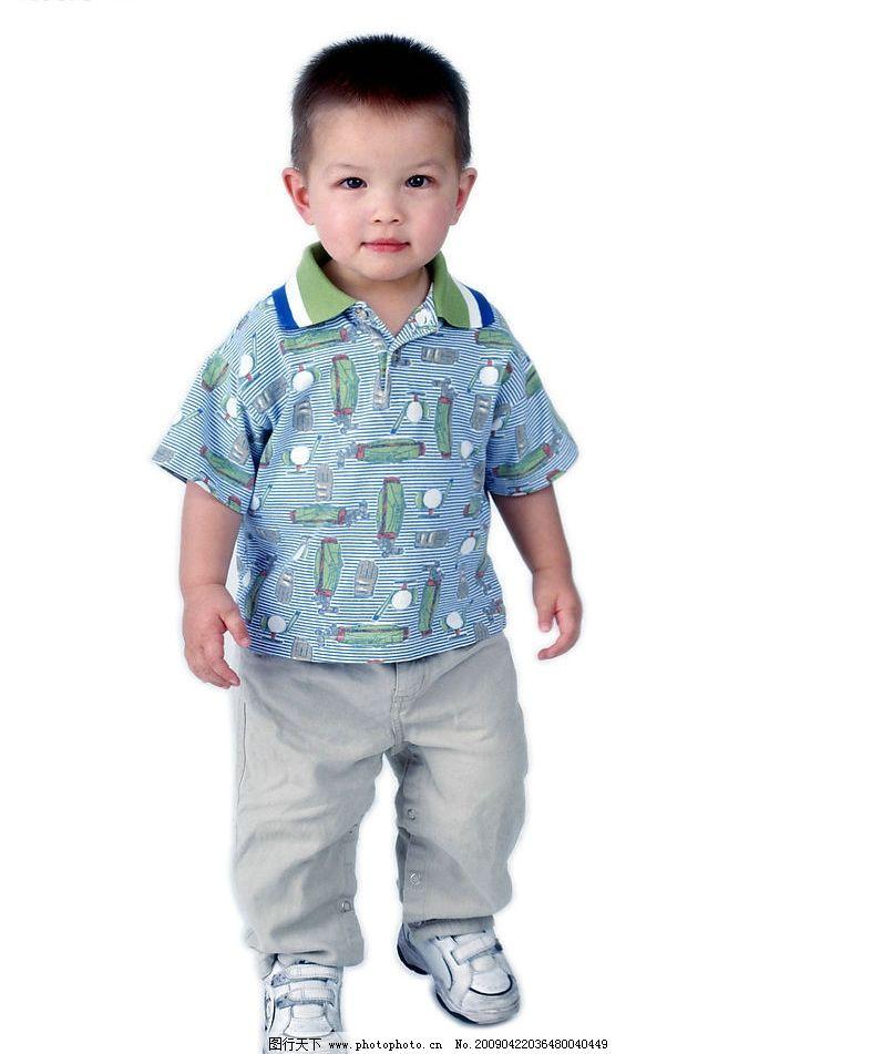 可爱幼童 男孩 活泼 眼神 人物图库 儿童幼儿 摄影图库 350dpi jpg