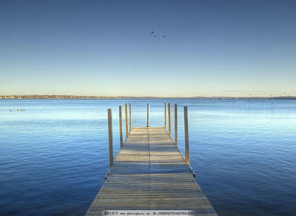 大海 天空 自然景观 山水风景 摄影图库 240dpi jpg
