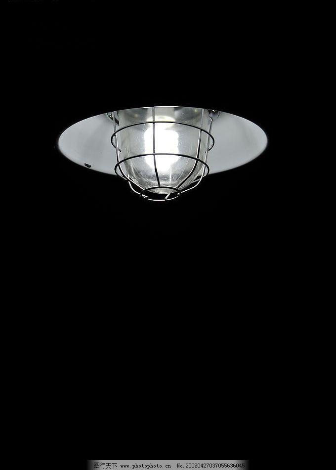 艺术灯泡5图片