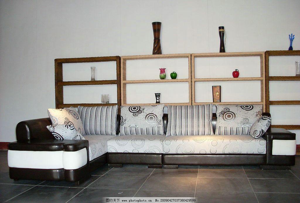 沙發 沙發樣式 家居用品 家具 裝飾 生活百科 家居生活 攝影圖庫 96