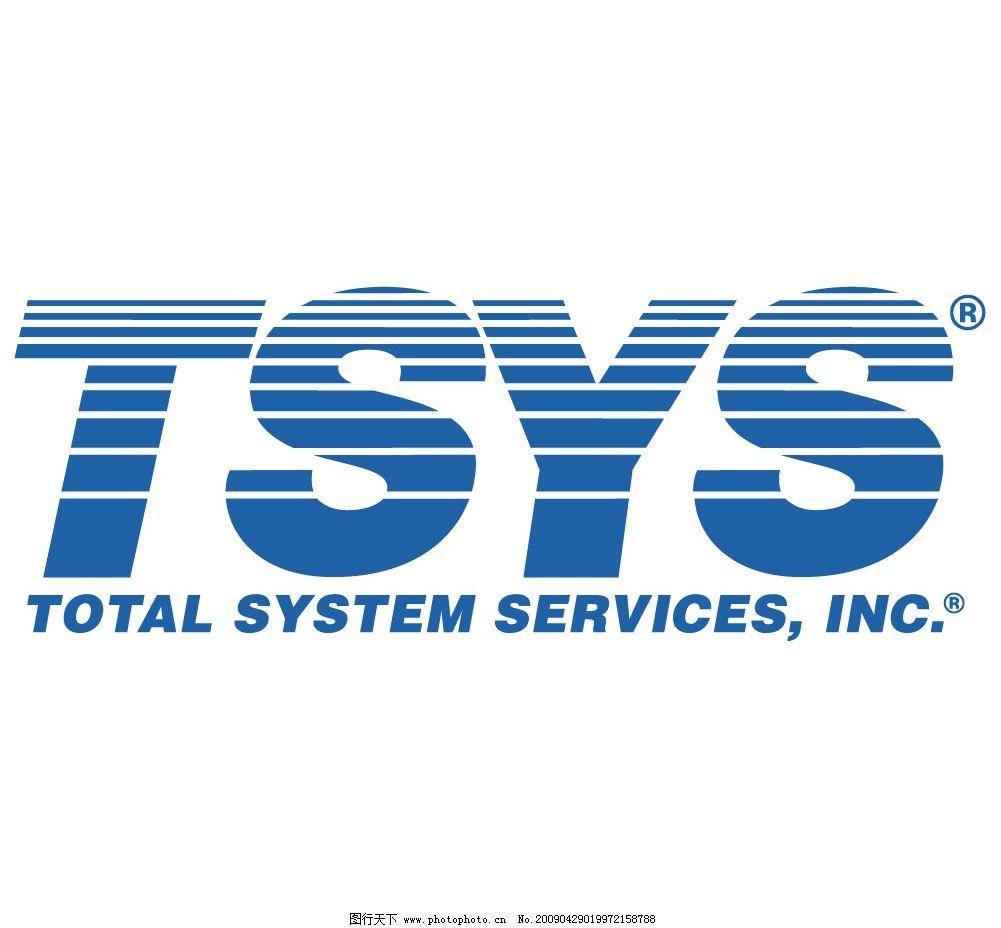 设计图库 标志图标 企业logo标志    上传: 2009-4-29 大小: 51.
