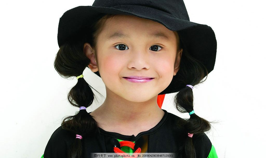 可爱儿童a 表情 人物图库 儿童幼儿 摄影图库