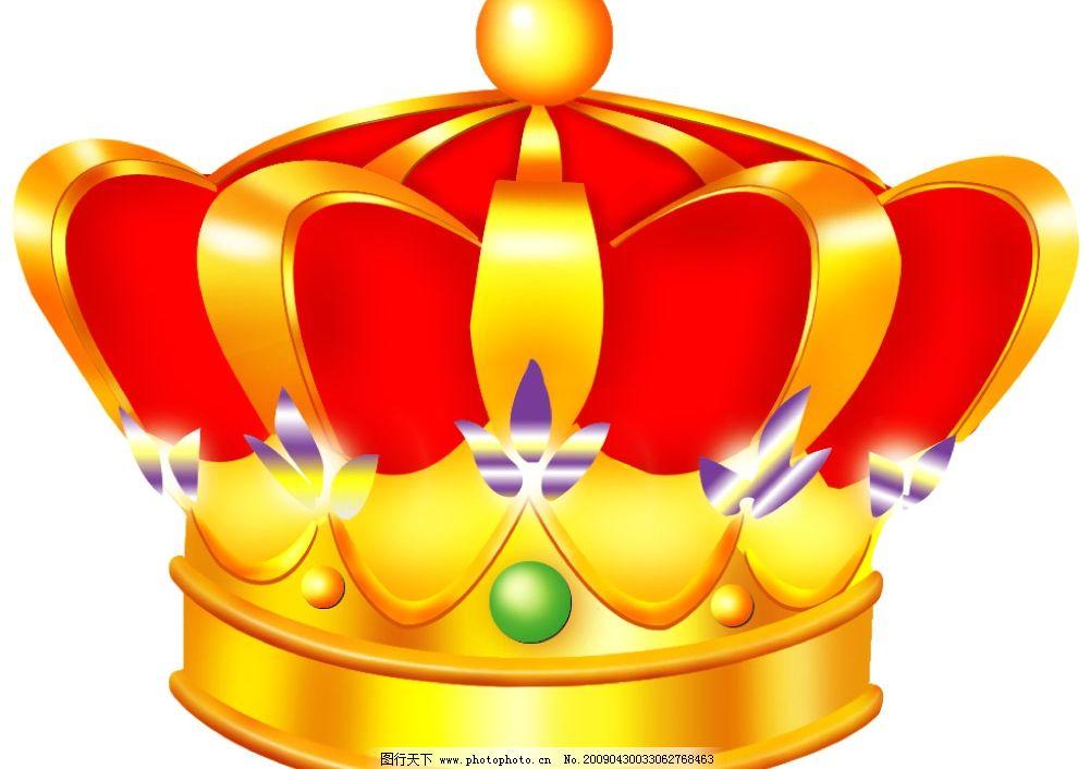 长条气球编制皇冠