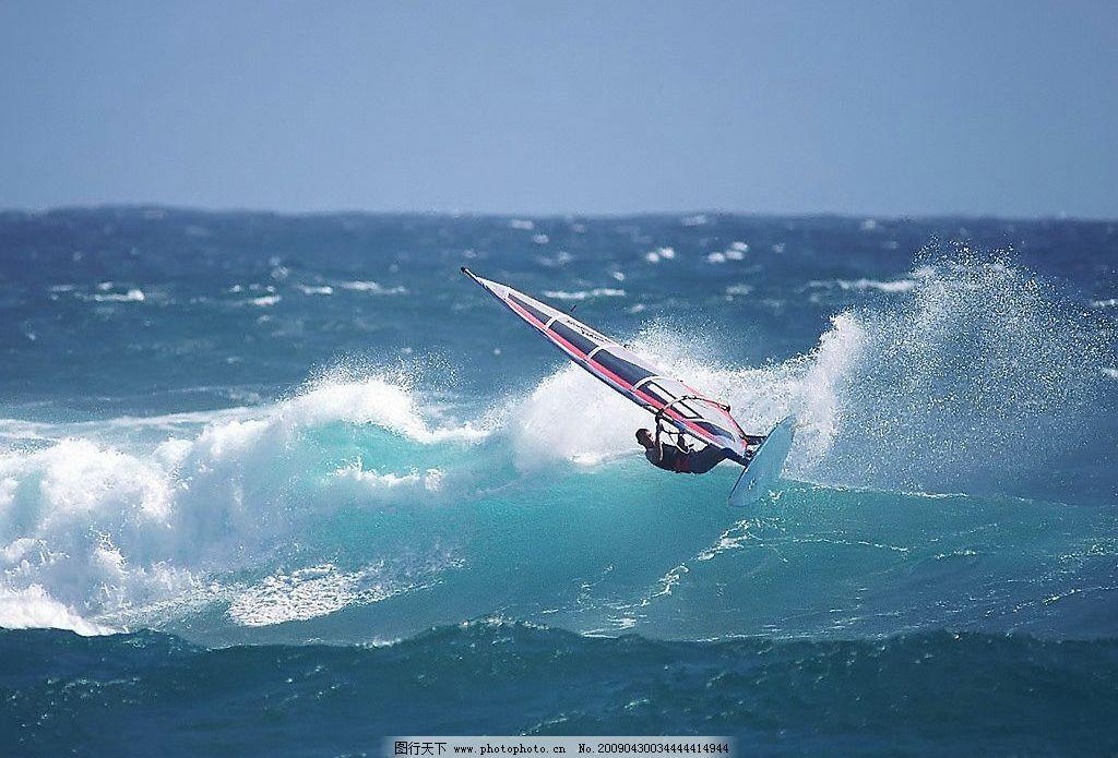 冲浪 自然景观 山水风景 摄影图库 300dpi jpg