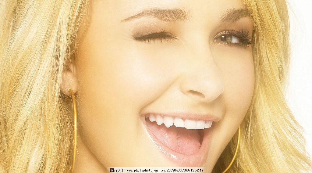 欧美 美女 女人 美丽 性感 可爱 小女人 漂亮 人物图库 女性女人 摄影