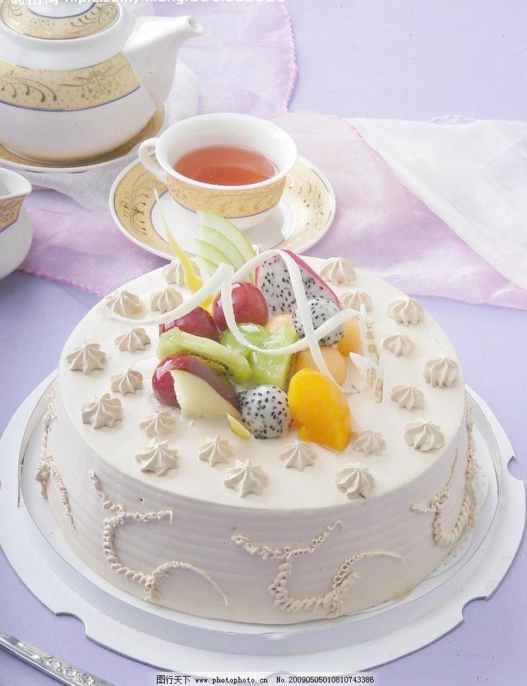8寸欧式蛋糕图片免费下载 300DPI JPG 餐饮美食 其他 摄影图库 8寸欧式蛋糕图片素材下载 8寸欧式蛋糕 餐饮美食 其他 摄影图库 300dpi jpg 家居装饰素材 其它