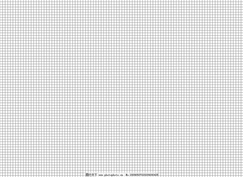 白色方格布纹 白色 方格 布纹 底纹 背景 底纹边框 背景底纹 设计图库