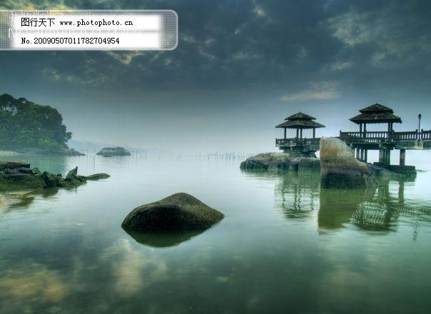 手机动态风景图片 手机待机风景图片 手机墙纸风景图片 山水风景图片
