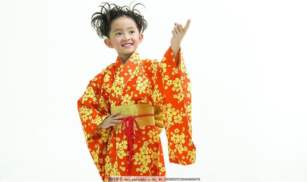 儿童造型 儿童 天真 活泼 可爱 人物图库 儿童幼儿 摄影图库 72dpi