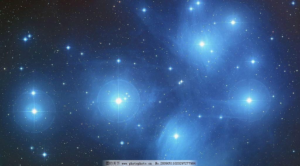 星光背景 欧式花纹 底纹 流行 线条 图形
