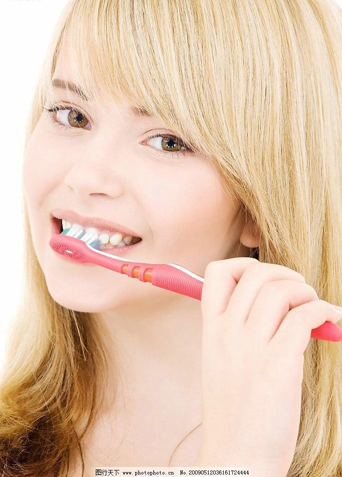 刷牙图片,牙刷 牙齿 微笑 牙医 聂子 夹子 口腔护理