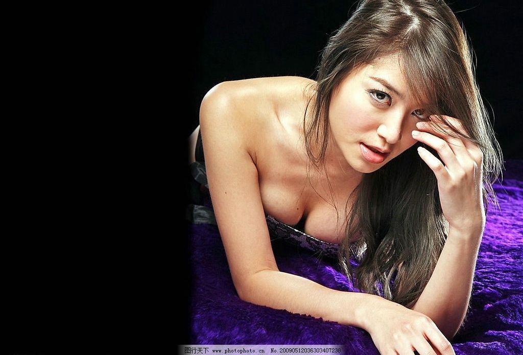 白歆惠图片图片