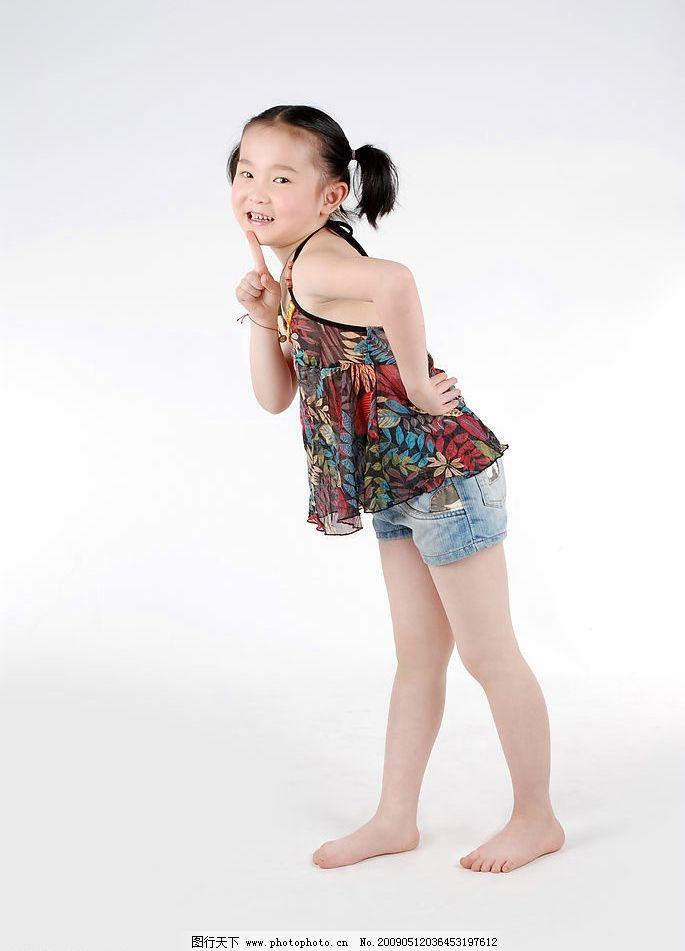 璐楠 小女孩 女孩 儿童 微笑 可爱 孩子 小公主 时尚 a8儿童摄影 人物