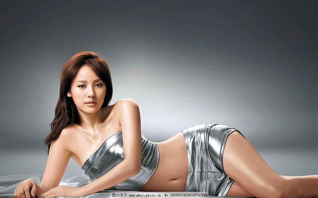 李孝利图片,韩国女星 性感 漂亮 人物图库 明星偶像