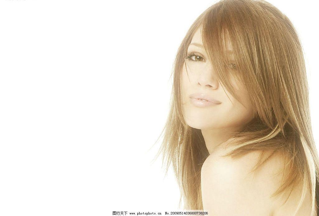 性感模特 欧美女人 欧美美女 美女 女人 美丽 性感 可爱 小女人 漂亮