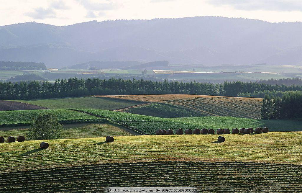 陆地景观图片_自然风景_自然景观_图行天下图库
