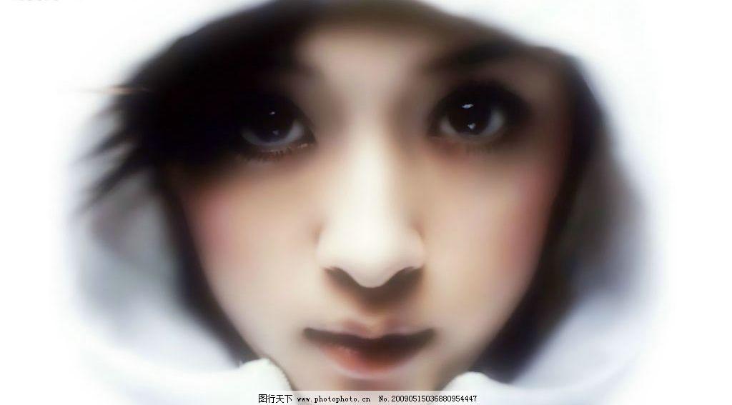 美女脸部特写 滨崎步 可爱女人 美女 女人 美丽 性感 可爱 小女人