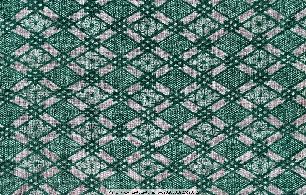 格子布纹 古典 布纹 背景 花纹 线条 图形 底纹 底纹边框 背景底纹