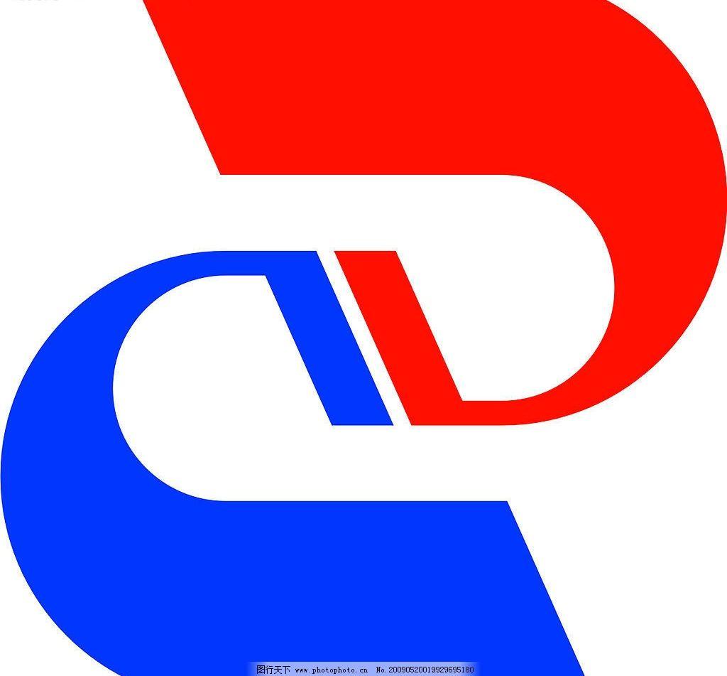 神龙汽车标志 神龙汽车 标志 矢量 标识标志图标 企业logo标志 矢量