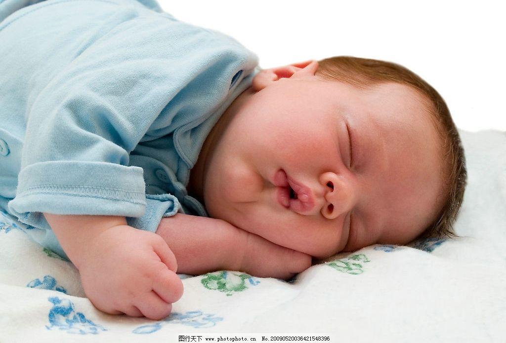 婴儿 孩子 宝宝 稚子 宝贝 娃娃 可爱儿童 聪明宝宝 儿童幼儿