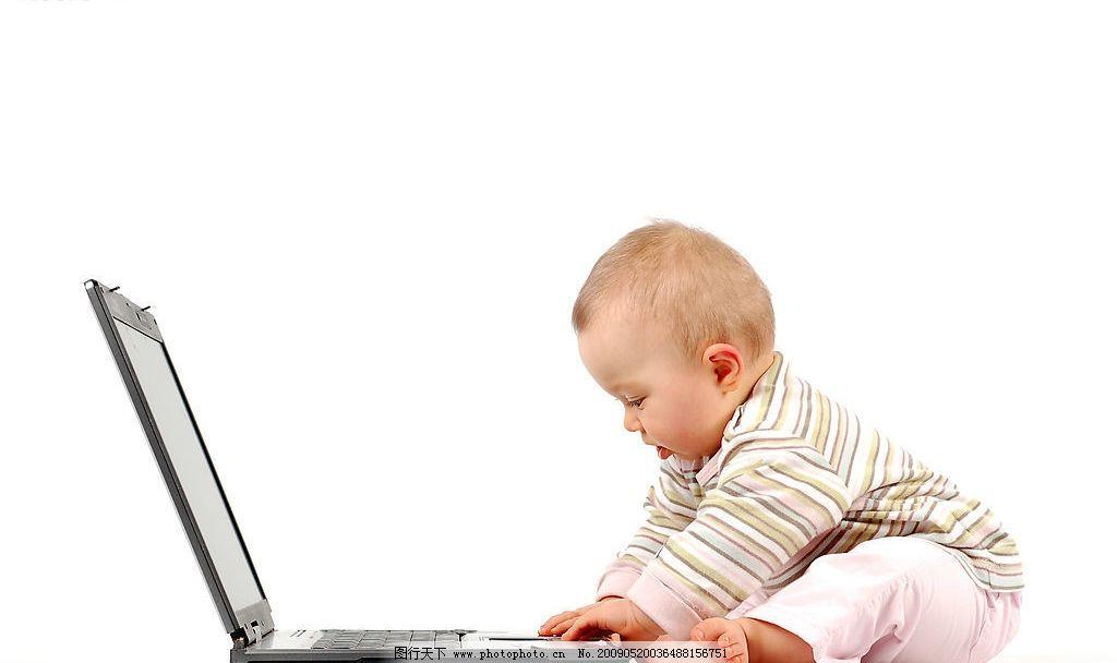 图片孩子微信西藏搞笑图,宝宝稚子宝贝娃娃儿童可爱婴儿聪图片