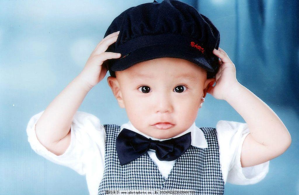 儿童表情委屈 委屈 儿童摄影写真 可爱的小男孩 人物图库 儿童幼儿 摄