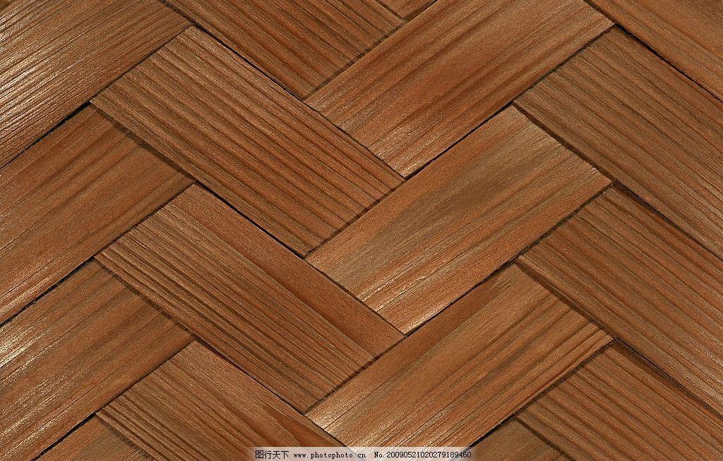 纯木地板 背景图 纯木 天然 本色 咖啡色 长方木块 拼接 组合 底纹