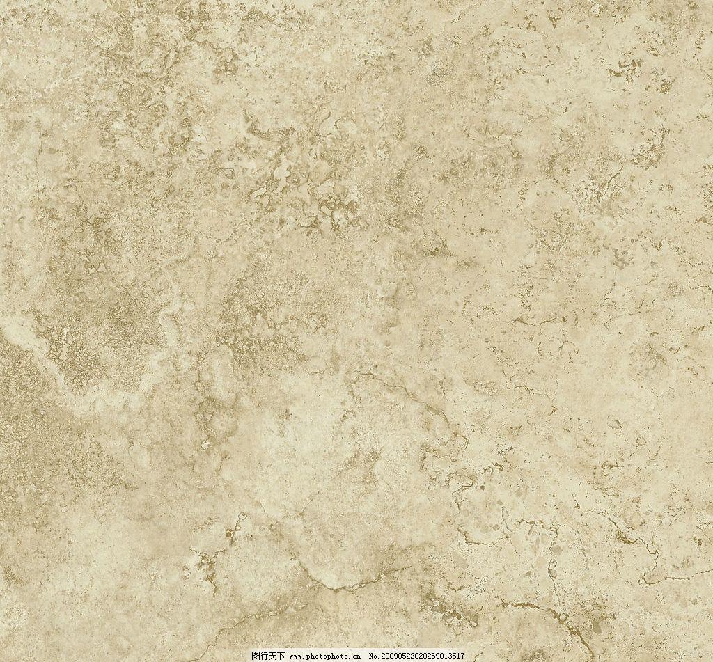 瓷砖 地砖 釉面砖 环境设计 室内设计 设计图库 84dpi jpg
